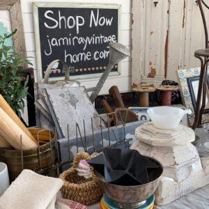 Farmhouse Decor Home Shopping