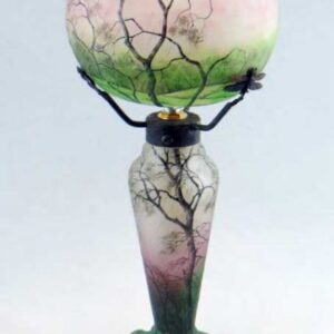 a few results from jaremos winter art glass sale february 10 2021