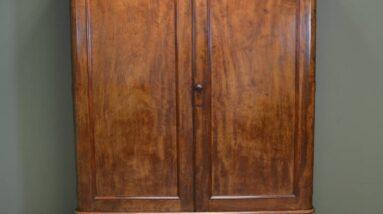 heals antique furniture