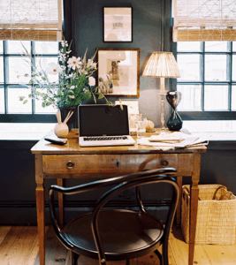 interior design trends on the rise in 2021