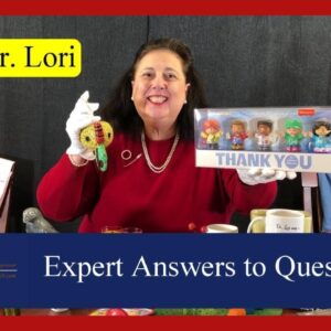 Milk Glass, Costume Jewelry, Reselling, Antiques Roadshow & More | Ask Dr. Lori LIVE