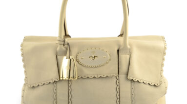 mulberry cookie cutter bayswater