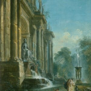 neoclassical furniture everything you need to know