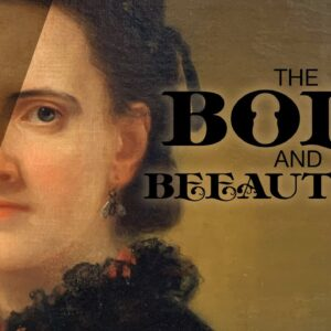 The Bold and Beeautiful