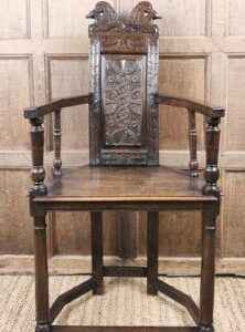 antique chairs history buying guide and decor tips