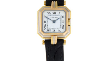 highlight womens watches in march 2021