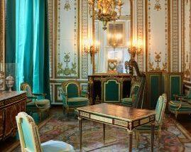 louis xvi furniture styles styylish spotlight
