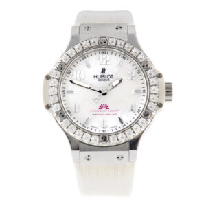 highlight womens watches in april 2021