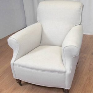 howard and sons chairs
