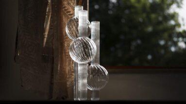 kanz architetti venice italy