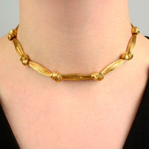 kutchinsky in the 25th march fine jewellery sale