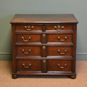 antique country furniture