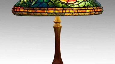 more results from rago auctions early 20th century design sale may 13 2021