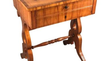 romantic simplicity our biedermeier furniture for sale