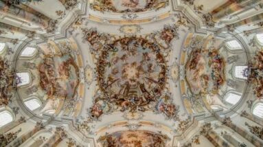 the birth of extravagance the baroque style in focus