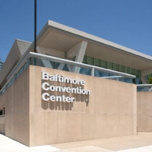 the baltimore antique art jewelry show is postponed until october 2022