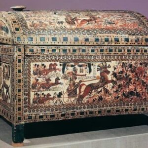 the history of antique dressers from chest to masterpiece
