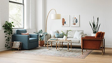 what is an accent chair exploring our favorite designs