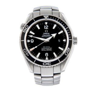 bidding war for sas 1 of 300 omega watch