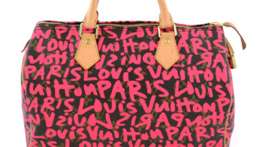 collaborative limited edition louis vuitton bags lead the way