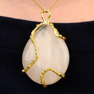 grima in the fine jewellery sale