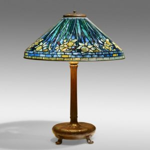 the results of ragos early 20th century design sale september 23 2021