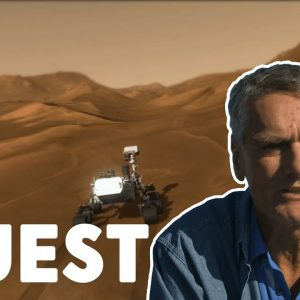 Is there life on other planets? | Aliens: The Definitive Guide