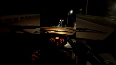 night rider #car #trending #best #popular #reels #arunpawar #nightrider